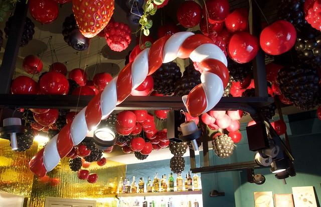 Sostre decorat amb fruites, Sony DSC-RX100M3, Sony 24-70mm F1.8-2.8