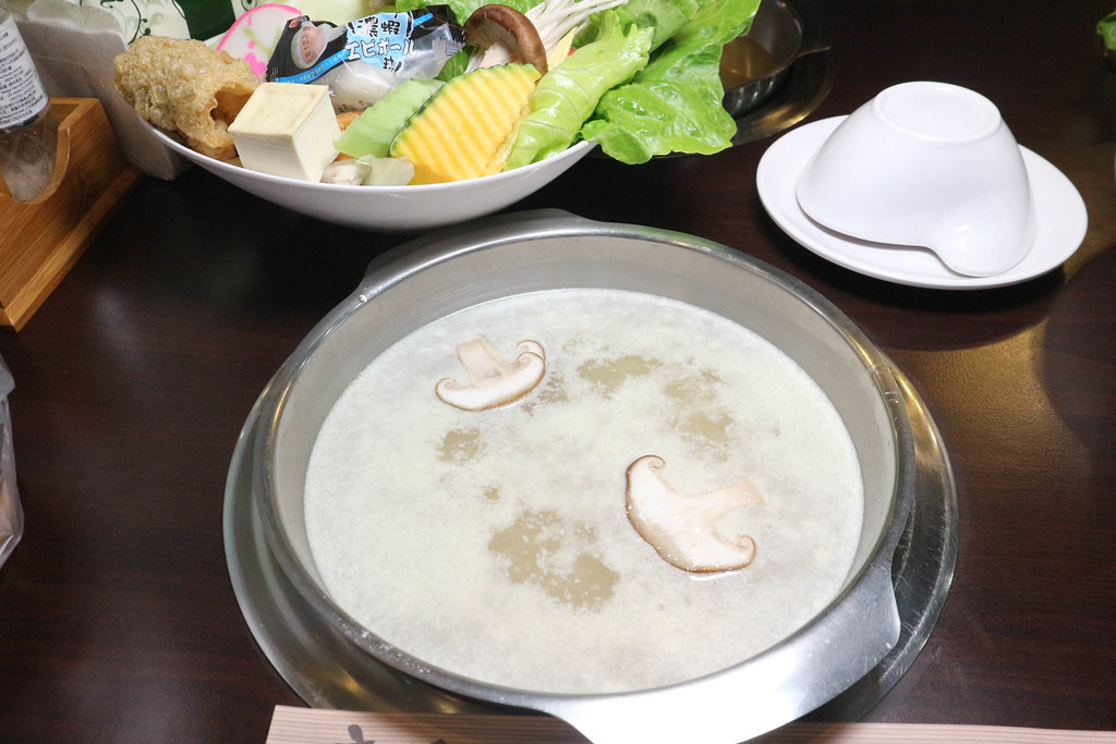 応援日式涮涮鍋 (2)