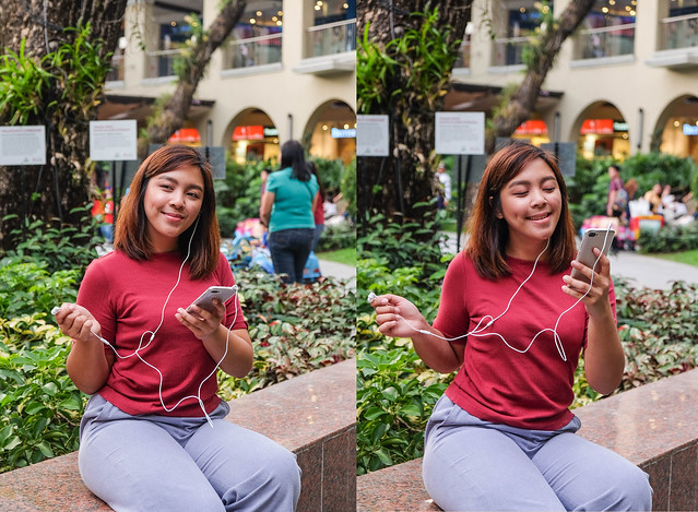 Patricia Villegas - The Lifestyle Wanderer - ASUS ZenFone 4 - Max Lite - Review - PH-16.5