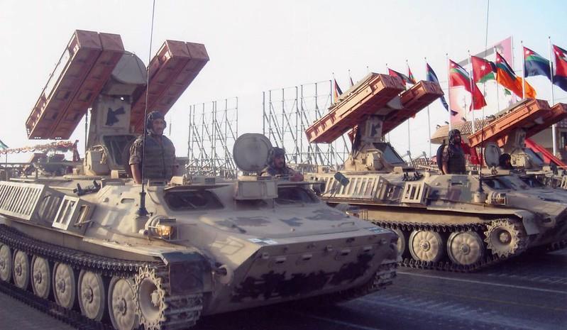 SA-13-Strela-10-51th-anniversary-jordan-bsc-1