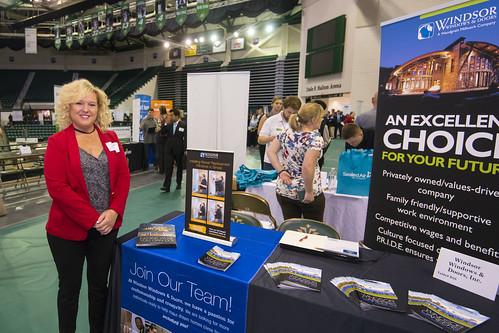 Fall Career and Internship Fair, 9/15, , DSC_5181p