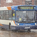 Stagecoach on Teesside 22062 (NK54 BFF)