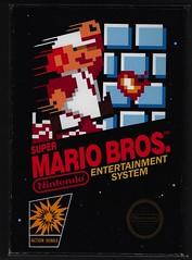 Komic-Kazi Vintage Video-Games