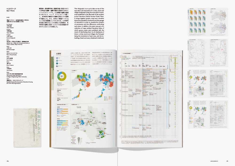 toomilog-Japan_typography_yearbook_2018_009