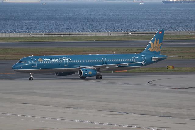 VN-A334