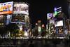 Race v2..., Shibuya, Tokyo by - photozol -