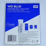 SSD WD Blue 3D Nand 2