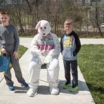 Easter-EGG-HHKY-2018 (15 of 205)