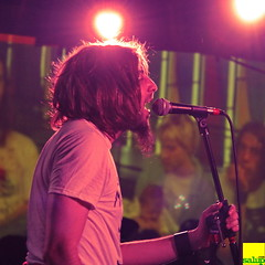 Tribute to Nirvana