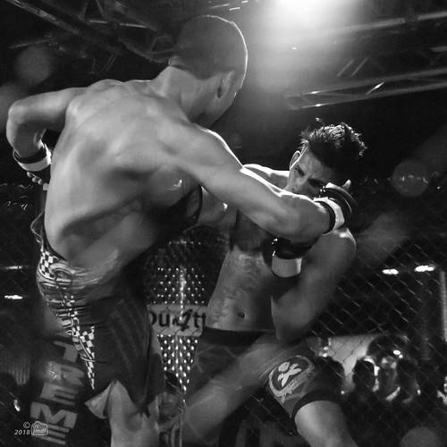 MMA_Yunquera-Henares_11-02-2017_0061