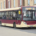 East Yorkshire 0379 (YX14 RXF)