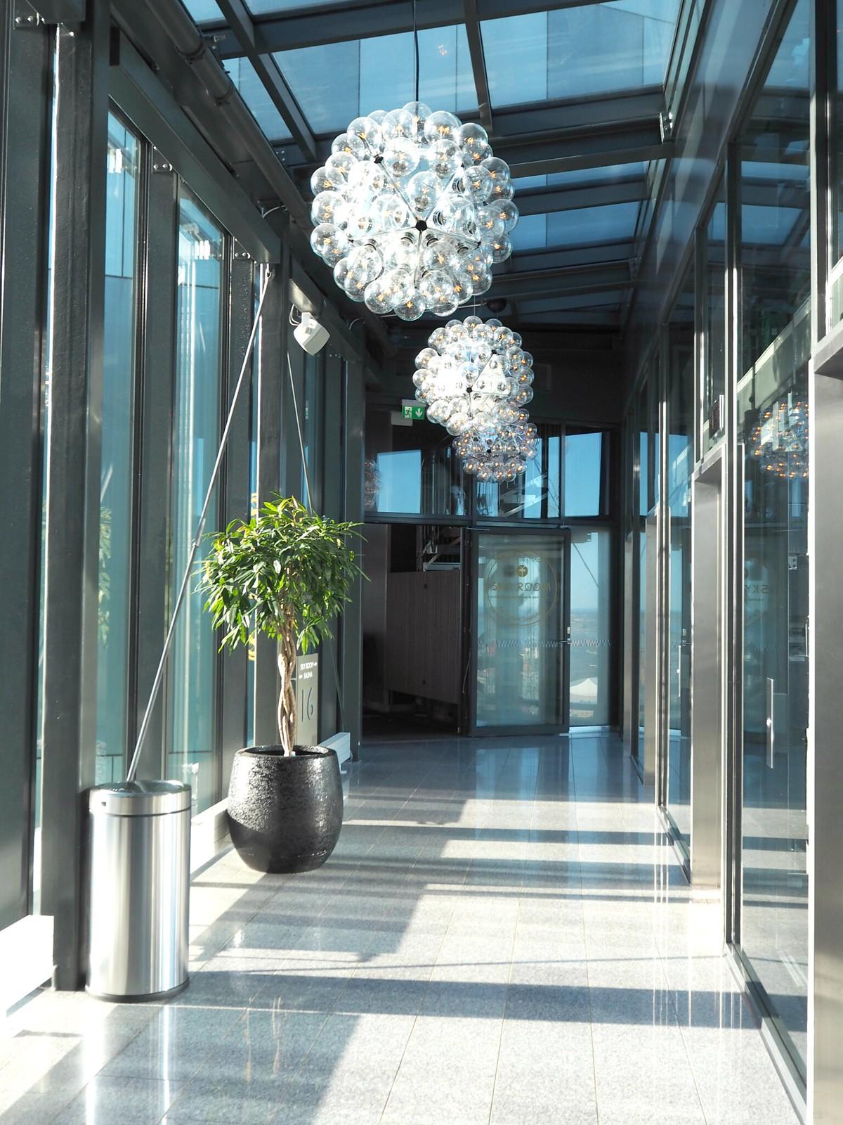 clarion hotel helsinki blogi