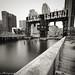 Long Island City by ericjmalave