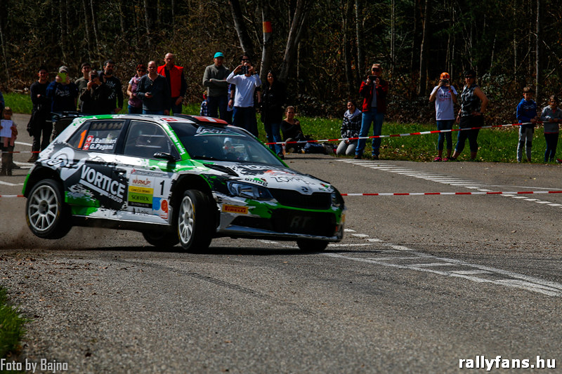 RallyFans.hu-12319