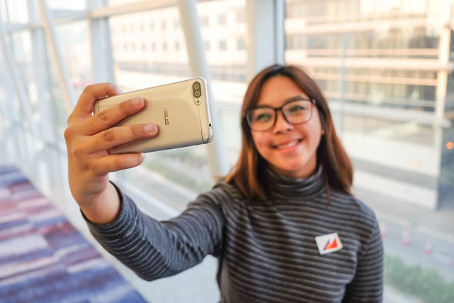 Patricia Villegas - The Lifestyle Wanderer - ASUS - ZenFone 4 - Max Lite - We Love Going Further - Battery King -30