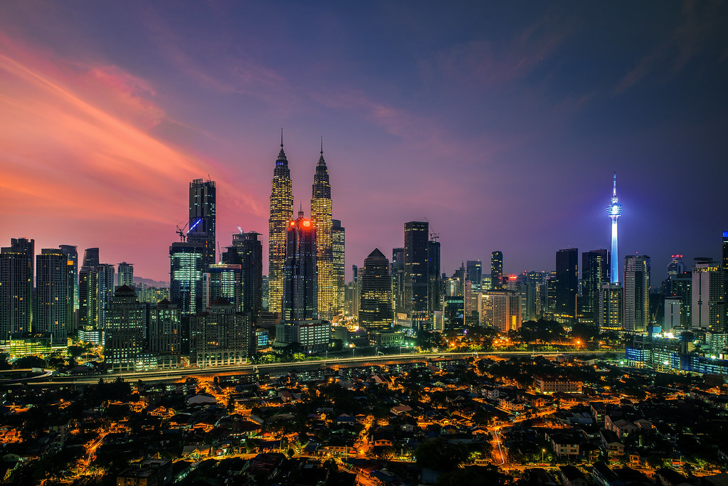background of klcc Klcc twin towers download thousands of free photos on freepik, the finder with more than a million free graphic resources.