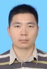 Zhang_headshot