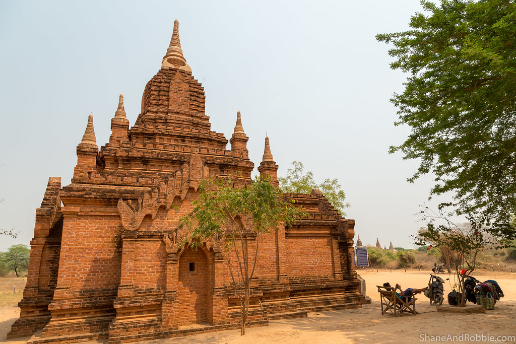 Myanmar-20180324-1268