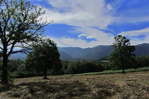 20120925 27 094 Jakobus Feld Wald Wiese Wolken Baum