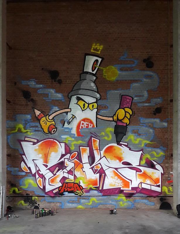 Ryck Wane (4)