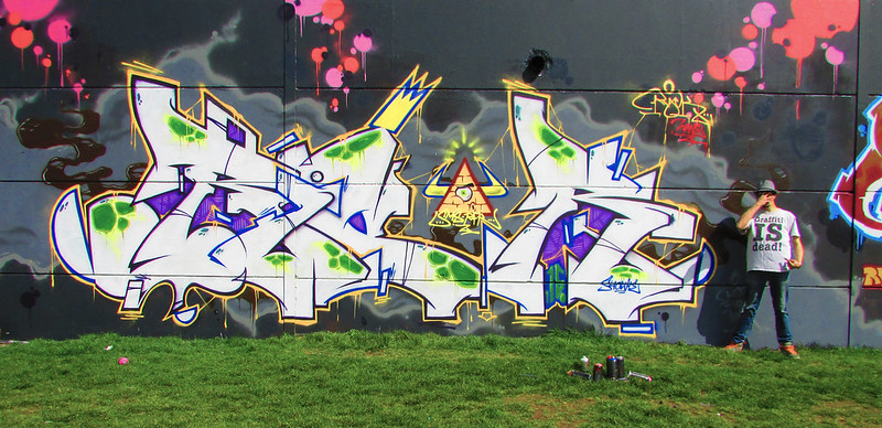 Ryck Wane (0)