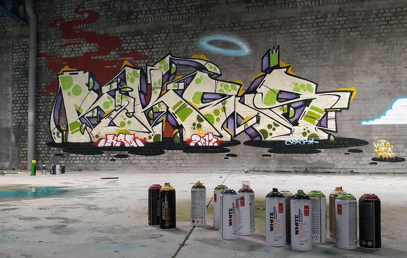 Ryck Wane (17)
