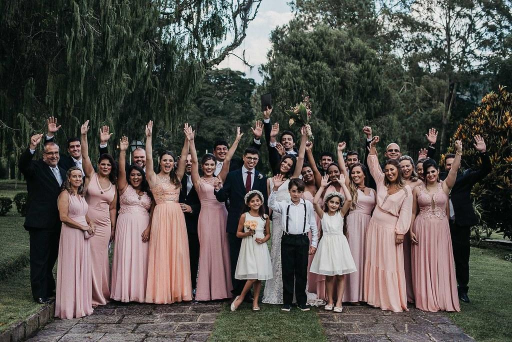 242_T+M_Casamento_BaixaRESBlog