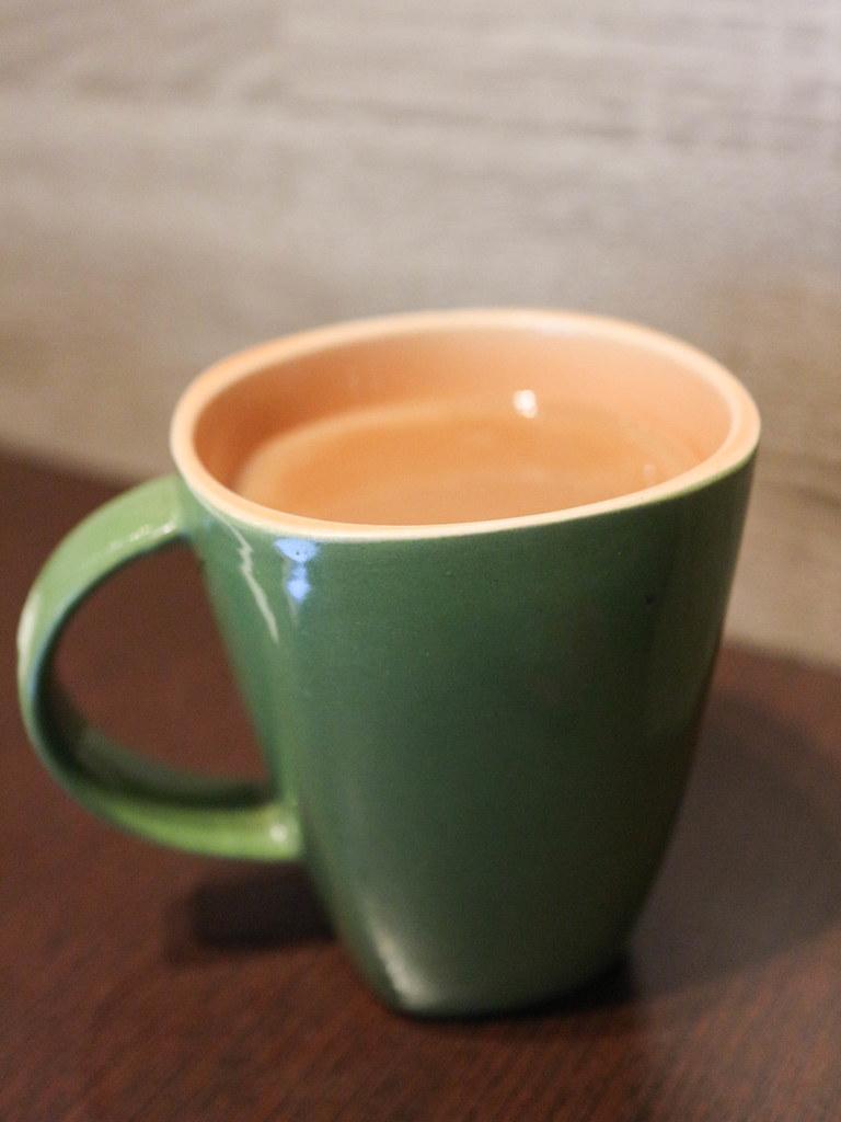 好食D港式飲茶 (19)