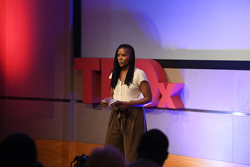 0039-TEDxTysons-Salon-CAWDN-20180319