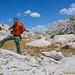 Yosemite Search - Aug. 2, 2007