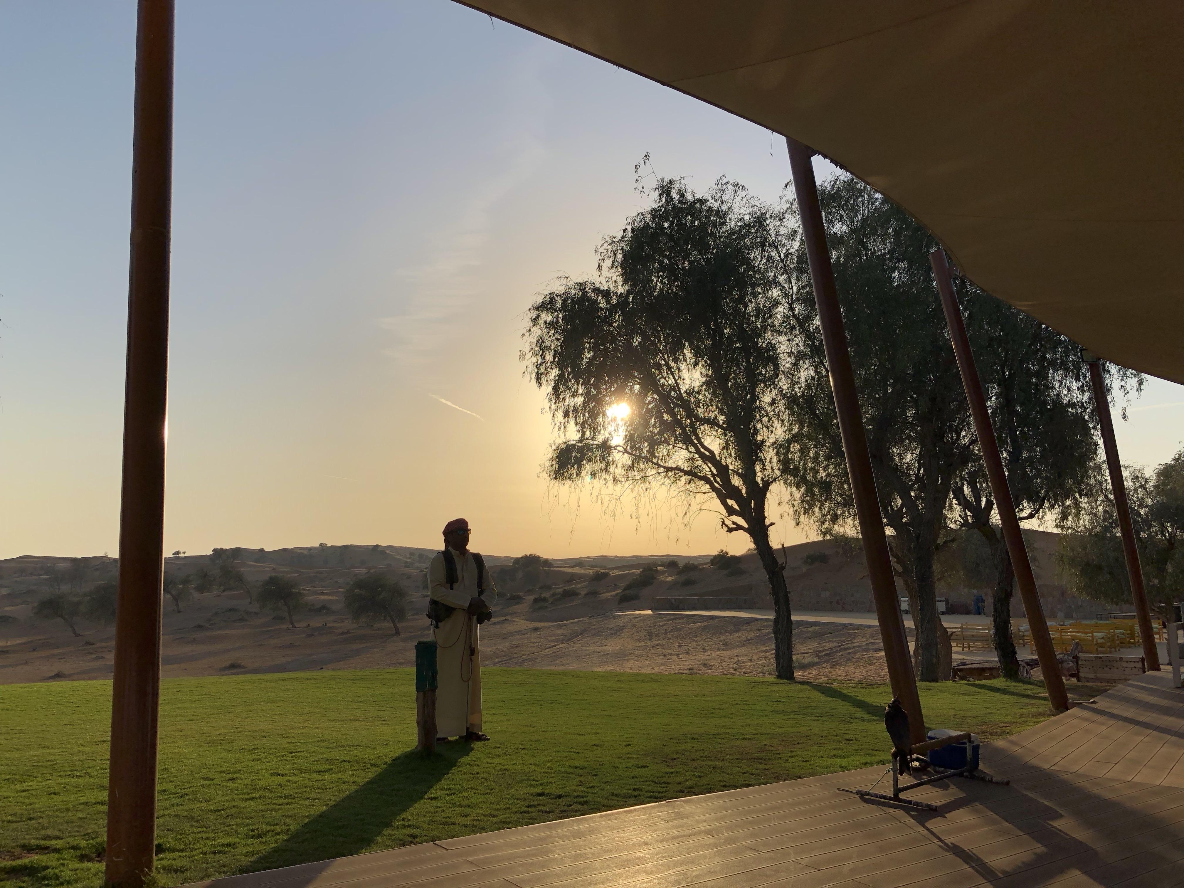 Ras Al Khaimah, UAE, 2018 119