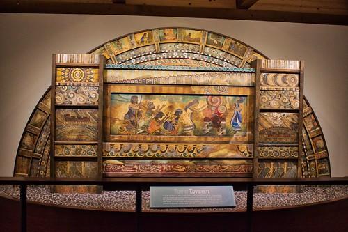 IMG_11596a_Rainbow_Covenant_Exhibit_Inside_Ark