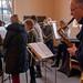 04-01-2018 Pasen in Vaassen_6