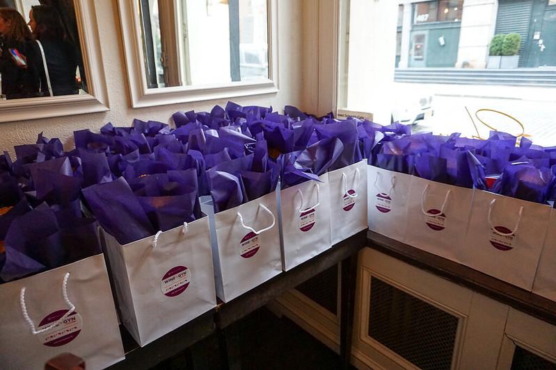 Wine-Gyn-Giveaway-Bags