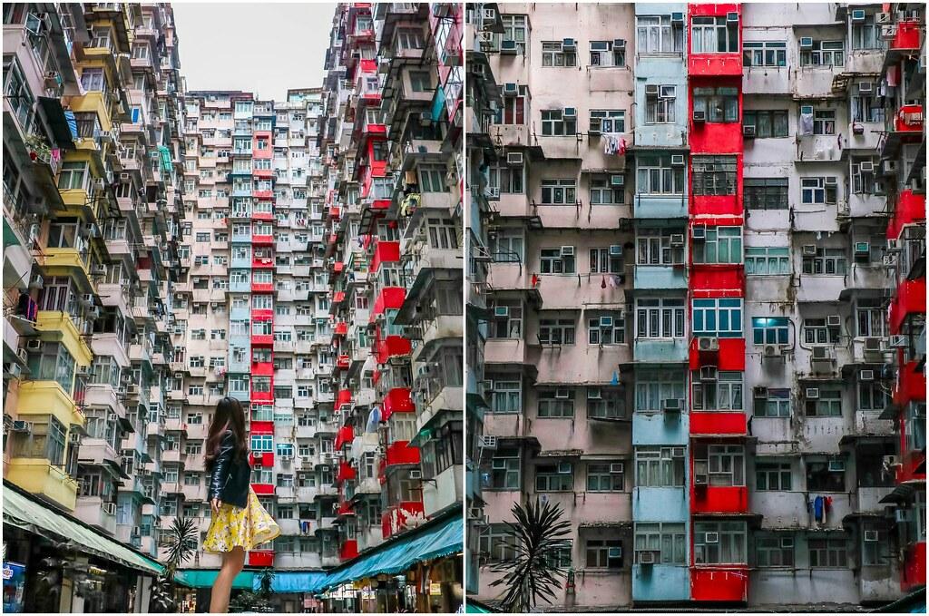 hongkong-montane-mansion-alexisjetsets