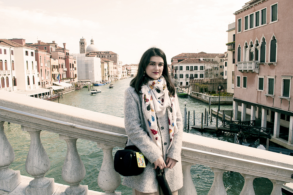 venezia something fashion blogger valencia firenze italia bloggerspain ootd style whattowear ideas fashionbloggers_0140 copia