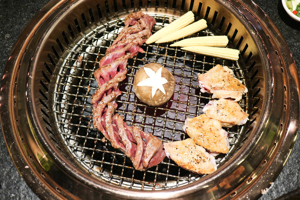 膔柴 小鮮燒肉 (88)