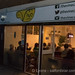 Vine Cafe - Irlam o'th Heights, Salford -7459