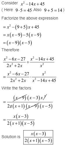 larson-algebra-2-solutions-chapter-8-exponential-logarithmic-functions-exercise-8-4-38e1