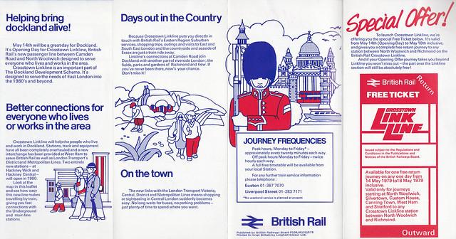 British Railways Board P104-A130-579 (inside)