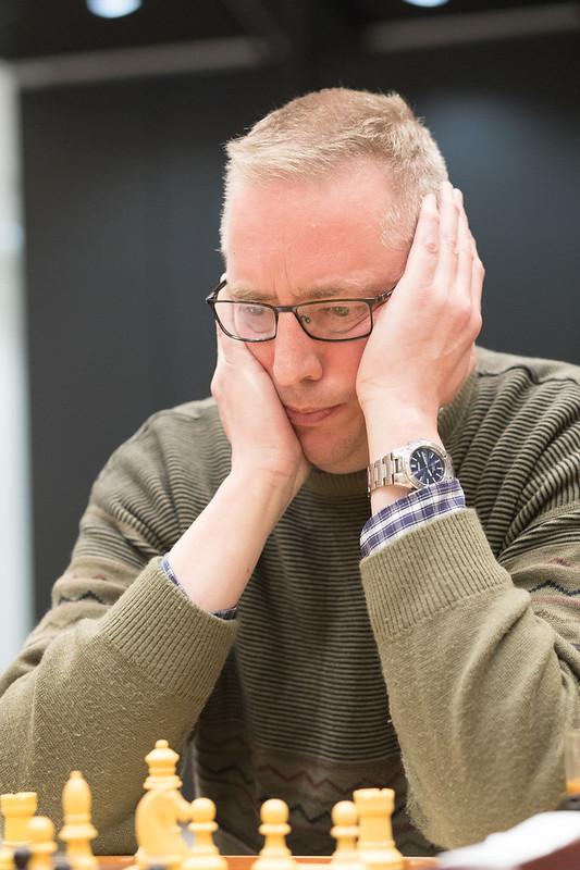Bart Romijn