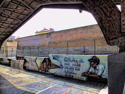 Graffiti_Orale
