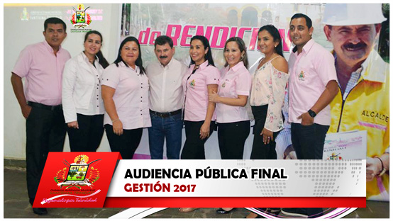audiencia-publica-final-gestion-2017