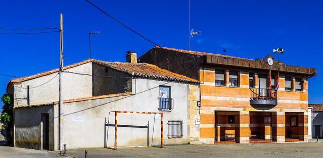 Arcos (84/365)