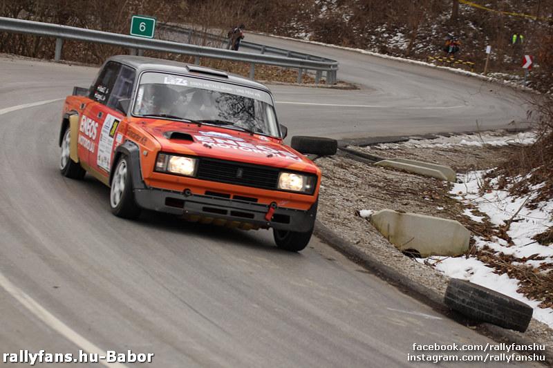 RallyFans.hu-11997