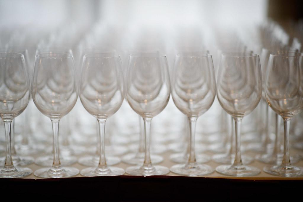 2018 Wine Tasting Fundraiser