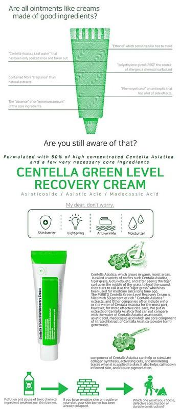 centella_recovery_cream