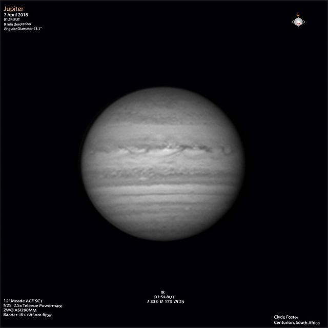 J2018-04-07_01-55_IR_CF