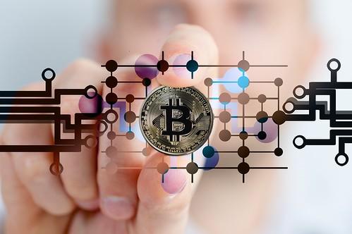 Bitcoin Nedir? (Basit Anlatım)