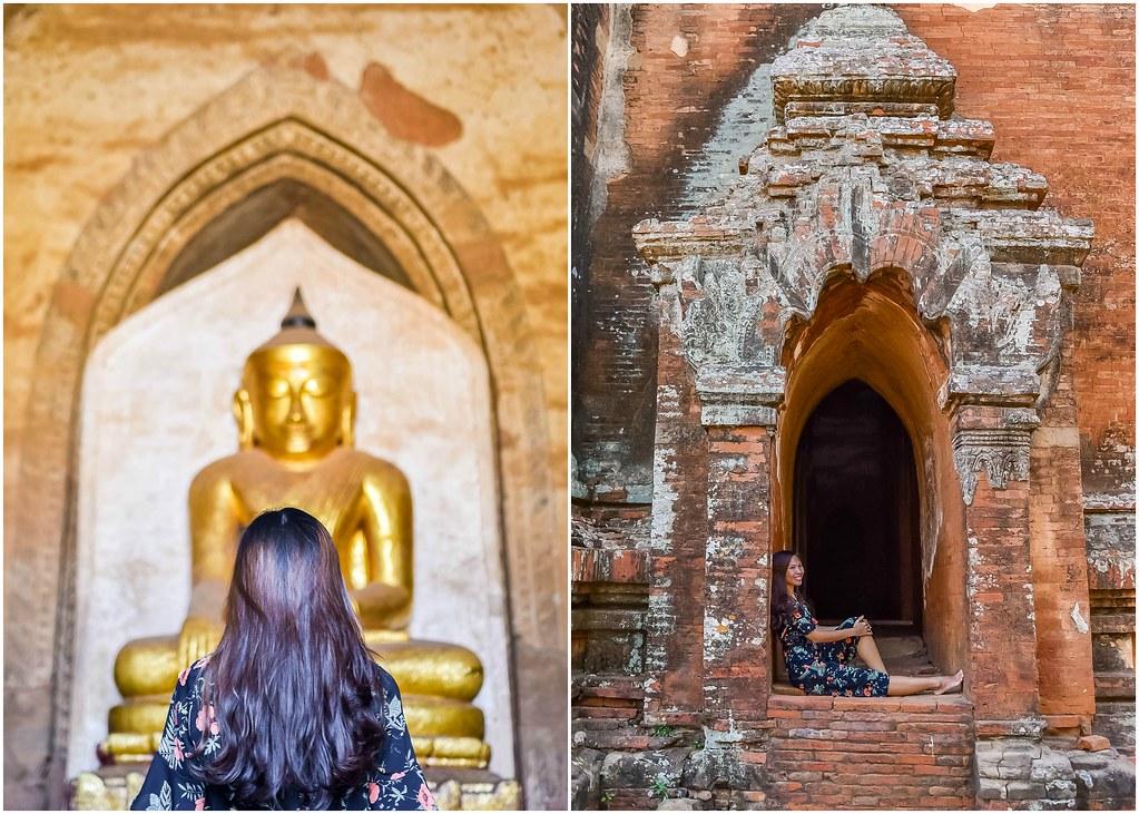 sulamani-temple-bagan-alexisjetsets